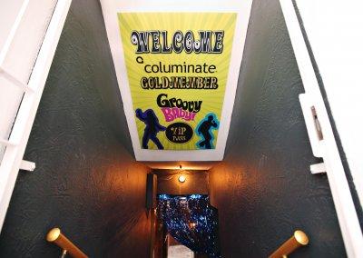 Columinate 2017 Year End -highres-027