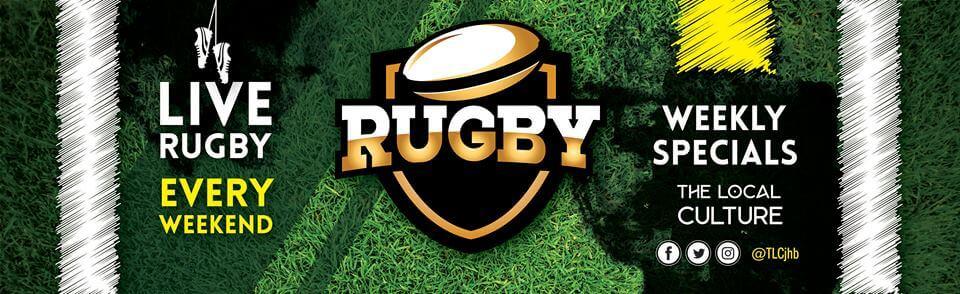 Super Rugby 2018 – Round 10 Saturday