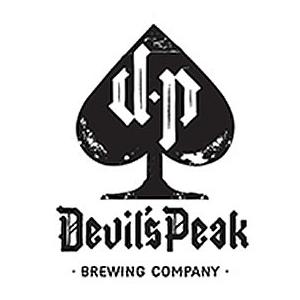 devils-peak