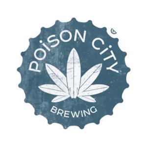 poison-city